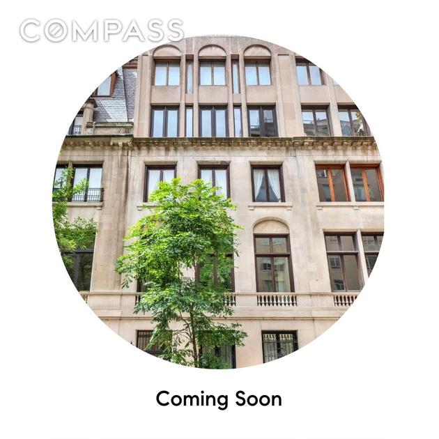 6496, New York, NY, 10065 - Photo 1