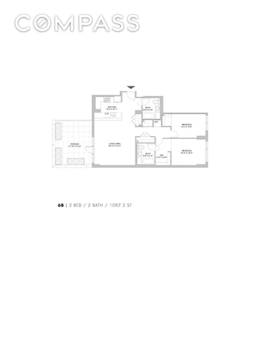 7025, Brooklyn, NY, 11216 - Photo 2