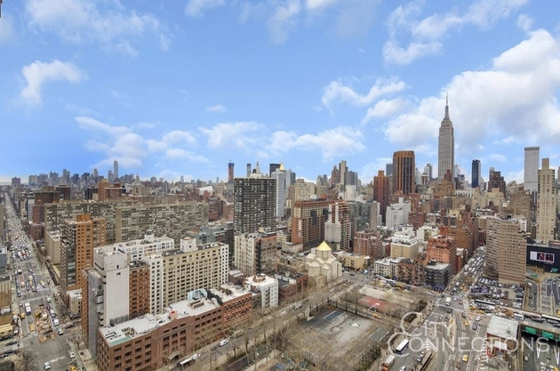 7038, New York, NY, 10016 - Photo 1