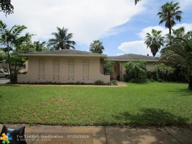 1700, Davie, FL, 33314 - Photo 2