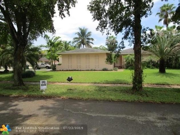 1700, Davie, FL, 33314 - Photo 1