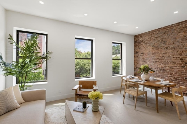 4788, Brooklyn, NY, 11233 - Photo 1