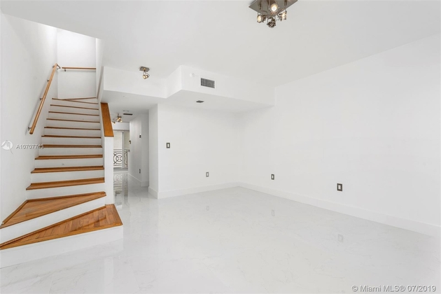 2667, Miami Beach, FL, 33139 - Photo 1