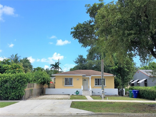 1231, Miami, FL, 33127 - Photo 1