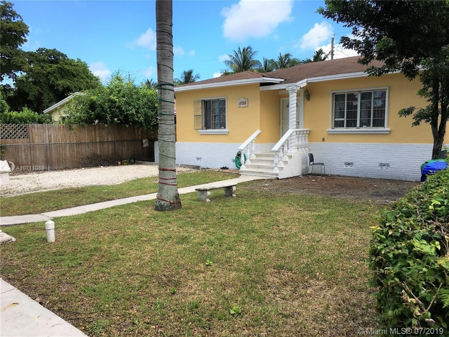 1231, Miami, FL, 33127 - Photo 2