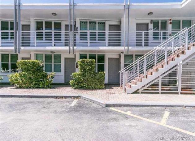 2009, Miami Beach, FL, 33139 - Photo 2