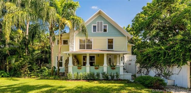 3719, Miami, FL, 33138 - Photo 1