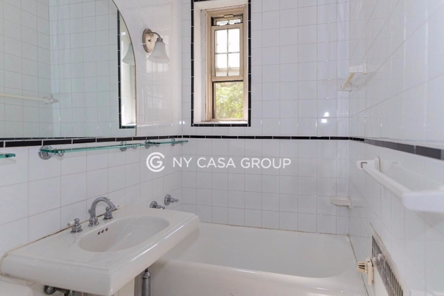 4737, BROOKLYN, NY, 11201 - Photo 2
