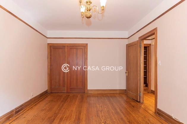 4737, BROOKLYN, NY, 11201 - Photo 1
