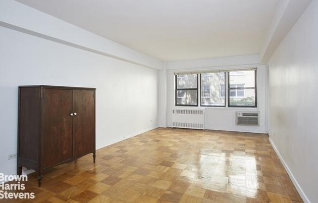 2331, New York City, NY, 10021 - Photo 2