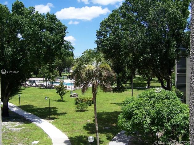 344, Lauderdale Lakes, FL, 33313 - Photo 1