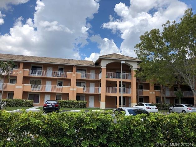 583, Davie, FL, 33314 - Photo 1
