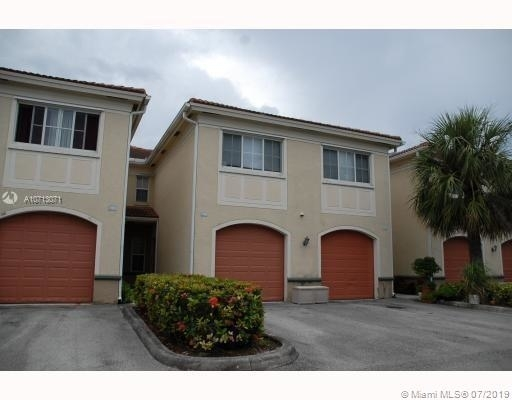 976, Miramar, FL, 33025 - Photo 1