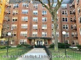 1361, Staten Island, NY, 10301 - Photo 2