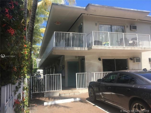 1250, Miami Beach, FL, 33139 - Photo 2
