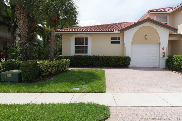 1548, Coral Springs, FL, 33076 - Photo 2