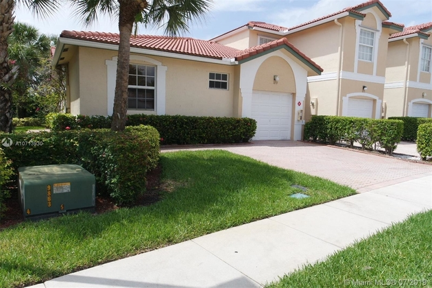 1548, Coral Springs, FL, 33076 - Photo 1