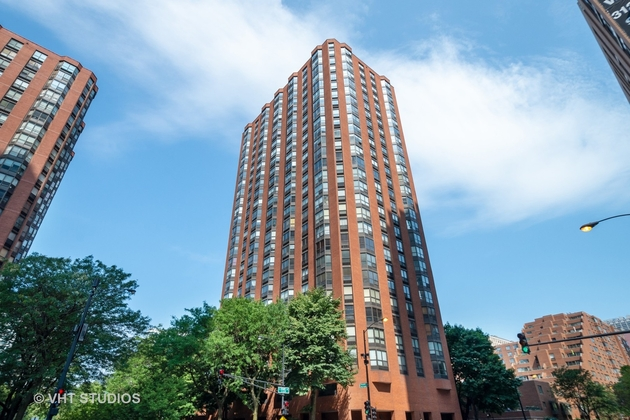 3211, Chicago, IL, 60605 - Photo 1