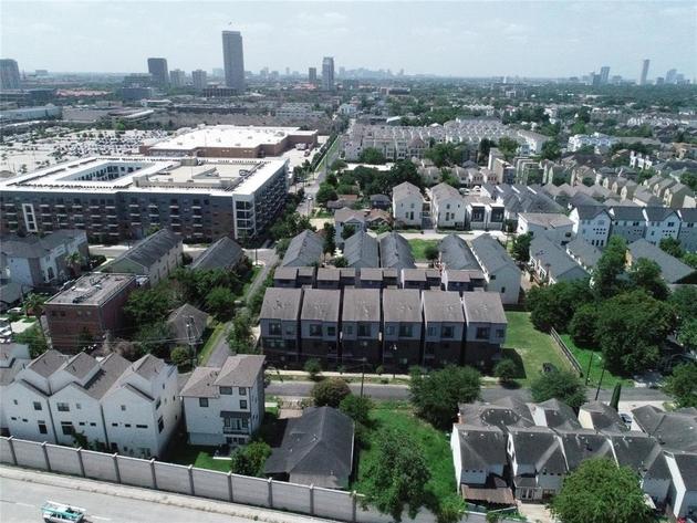 1046, Houston, TX, 77007 - Photo 1