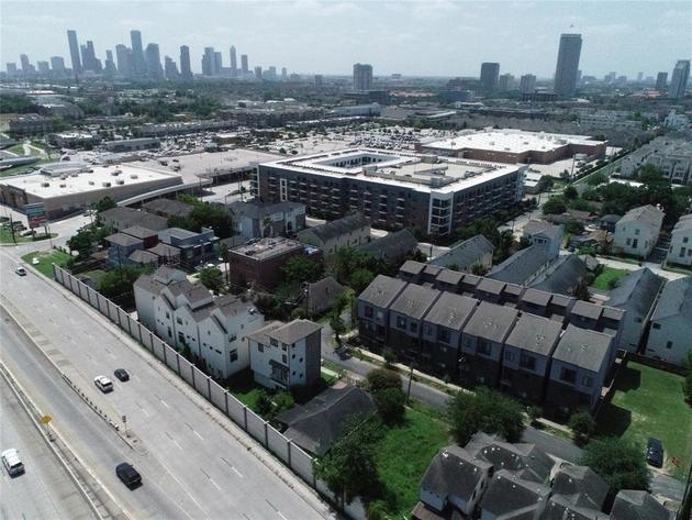1046, Houston, TX, 77007 - Photo 2