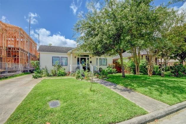 2591, Houston, TX, 77008 - Photo 2