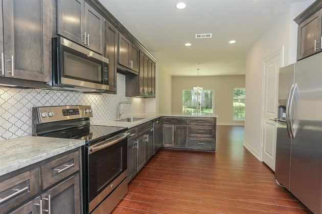 252, Houston, TX, 77077 - Photo 1