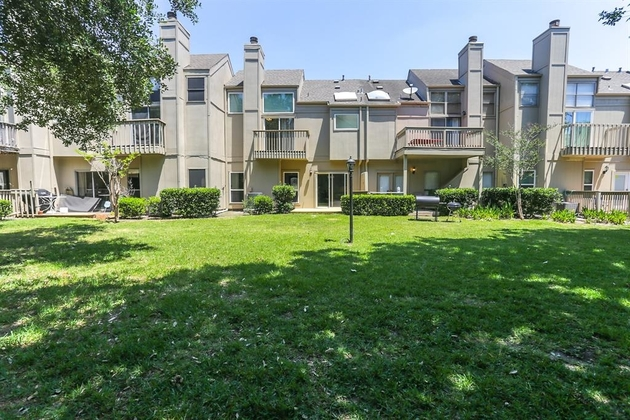 252, Houston, TX, 77077 - Photo 2