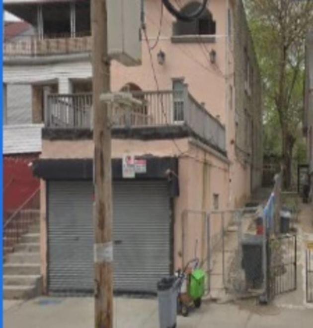 10000000, Bronx, NY, 10453 - Photo 1