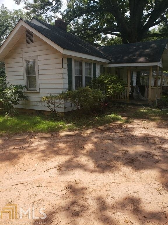 429, East Point, GA, 30344-5664 - Photo 2