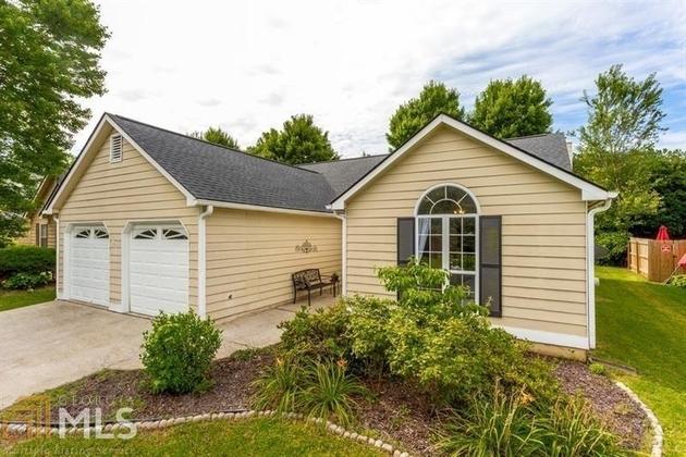 997, Kennesaw, GA, 30144-2976 - Photo 1