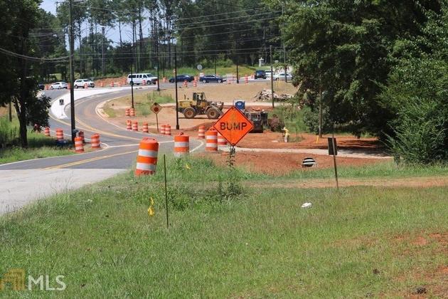478, McDonough, GA, 30253 - Photo 2