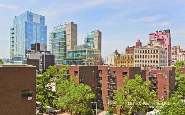 8384, New York, NY, 10014 - Photo 2