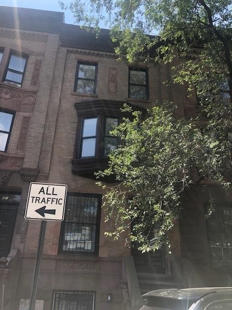 4980, New York, NY, 10032 - Photo 1