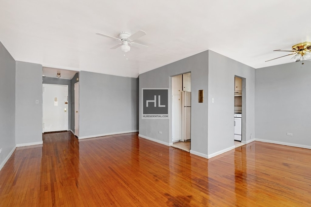 1149, BROOKLYN, NY, 11210 - Photo 1