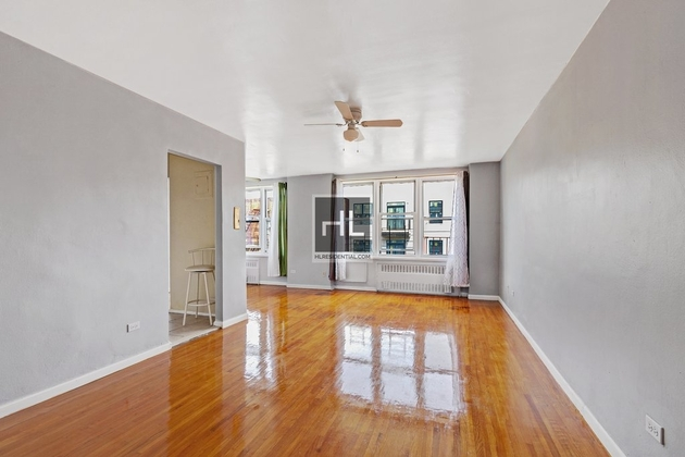 1149, BROOKLYN, NY, 11210 - Photo 2