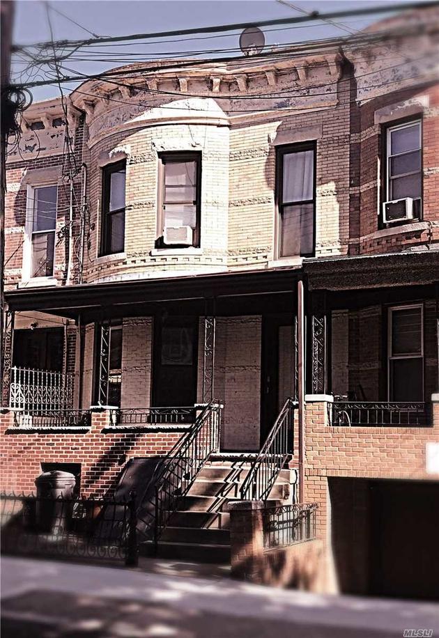4623, Ridgewood, NY, 11385 - Photo 1
