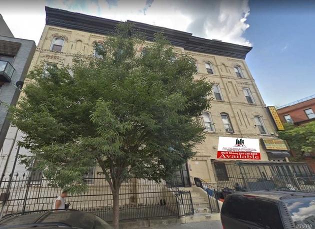 10981, Brooklyn, NY, 11233 - Photo 2
