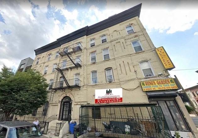 10981, Brooklyn, NY, 11233 - Photo 1