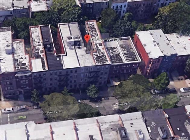 10546, Brooklyn, NY, 11233 - Photo 2