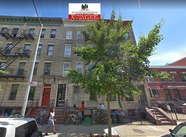 10546, Brooklyn, NY, 11233 - Photo 1