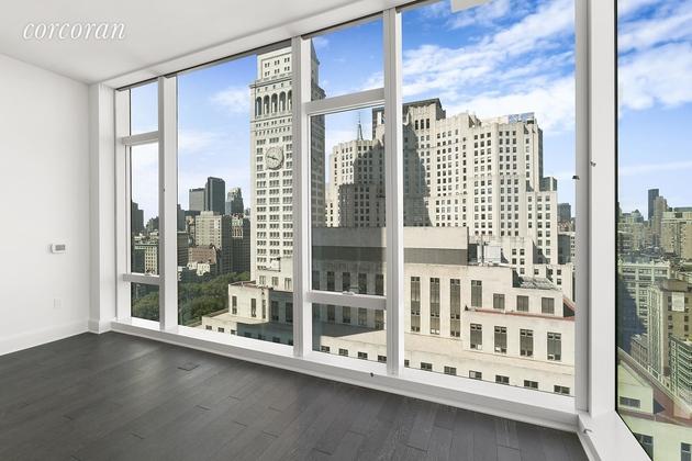 23212, New York, NY, 10010 - Photo 1