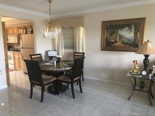 844, Pembroke Pines, FL, 33027 - Photo 2