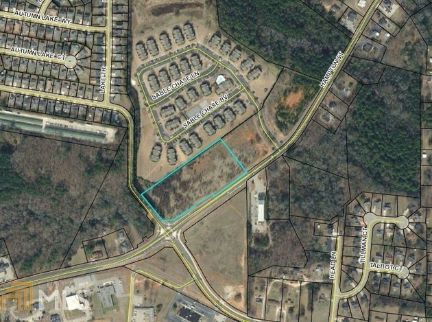 4255, McDonough, GA, 30253 - Photo 1