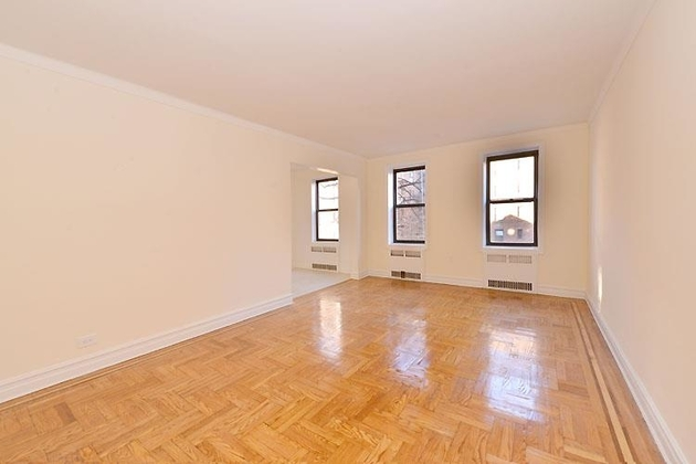 3153, Queens, NY, 11414 - Photo 1
