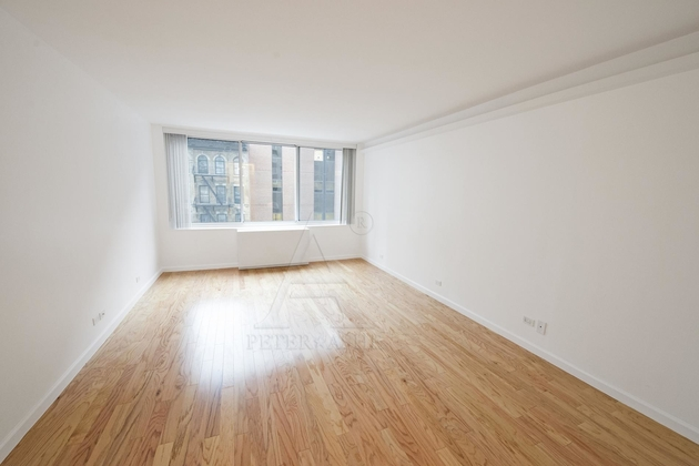 3816, New York, NY, 10065 - Photo 2