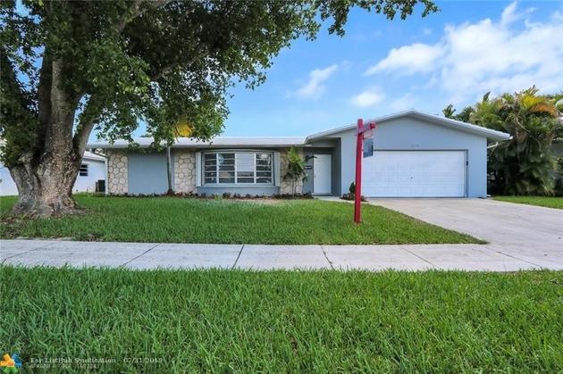 1537, Margate, FL, 33063 - Photo 1
