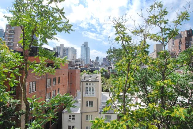 3339, New York, NY, 10075 - Photo 2