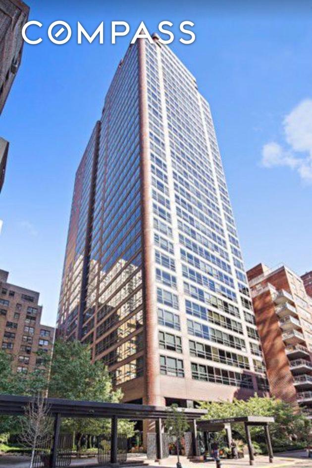 7812, New York, NY, 10022 - Photo 2
