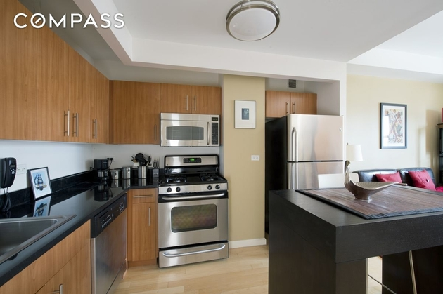 3626, New York, NY, 10004 - Photo 2