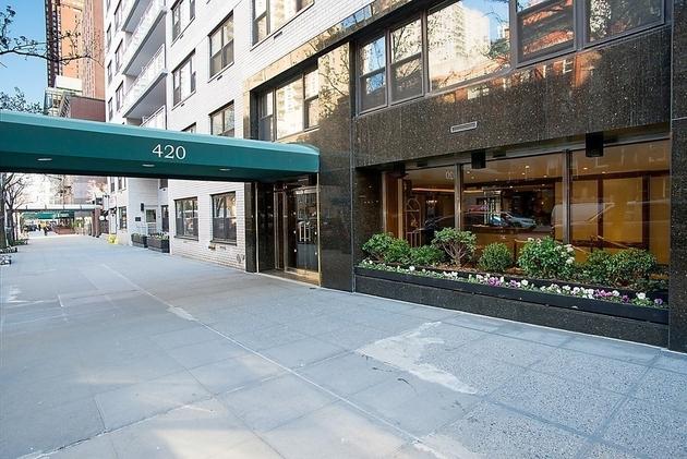 3268, Manhattan, NY, 10021 - Photo 1